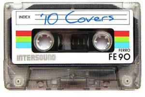 covers-versiones-cassette
