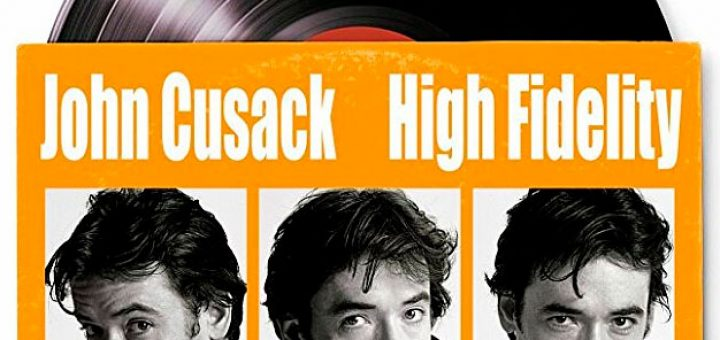 High-Fidelity-feat